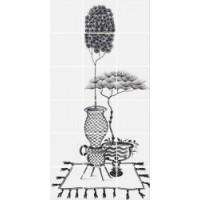 Керамическая плитка 0000016673 Ceramica Bardelli (Испания)