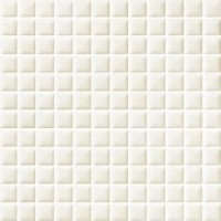 ANTONELLA BIANCO Mozaika 29.8x29.8