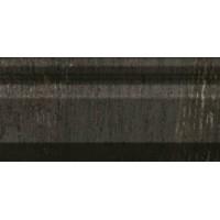 Керамическая плитка 922646 VIVES (Испания)