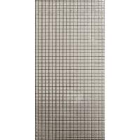 Керамическая плитка TES105264 Atem (Украина)