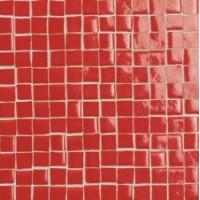 Cor. Rosso Tessere 30x30 MC-9410