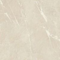 Керамогранит  Испания Porcelanite Dos 913299
