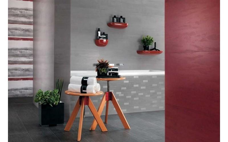 Керамическая плитка Коллекция ARTY