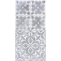 Керамическая плитка для ванной стиль пэчворк 1641-0094 Lasselsberger