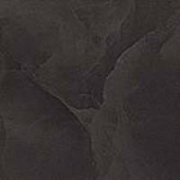СД242 610090001242 Supernova Onyx Black Agate Bottone Lap 7,3x7,3