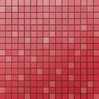 9AQR Arkshade Red Mosaico Q 30,5x30,5