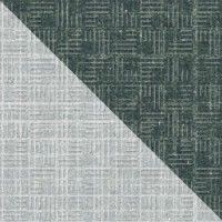 22746  AREA15 TRIANGLE GREY 15X15 15x15