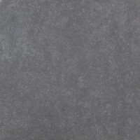 073016 BLUESIDE CHARCOAL GREY RETT 60X60