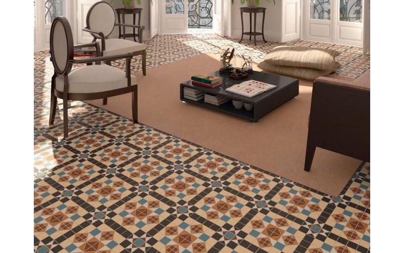 Коллекция BARNET от Vives Ceramica