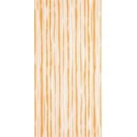 WITMB011  TULIP orange 20x40