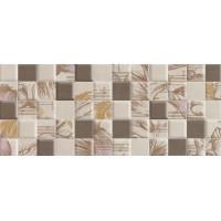Allegro Beige Wall 03 25x60