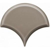 Керамическая плитка   ADEX ADST8018