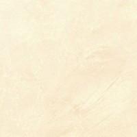 Керамическая плитка 01-10-1-16-00-11-591 BELLEZA (Россия)