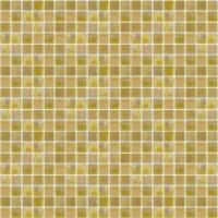 TAURUS-LUX-9 стеклянная на бумаге 1.5x1.5 32.7x32.7
