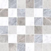 Мозаика  керамогранит Vitra K9465768LPR1VTE0