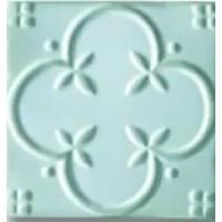 Керамическая плитка I630 Ceramiche Grazia (Италия)