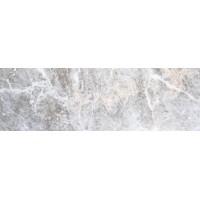 TES1662 Fiori Di Pesca BASE WHITE GLOSSY 30x90