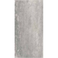 892268 BLOCK GREY SQ. R11 120X60
