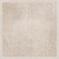 Керамическая плитка  для пола серая Belmar 910265