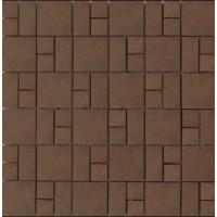 EMOI3030C01 GRES CERAME Chocolat 30x30