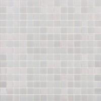 Мозаика  восточный стиль Alma TES53129