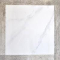 Керамогранит  58.5x58.5  Cerpa Ceramica TES16102
