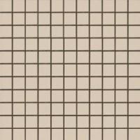 Мозаика  глянцевая La Faenza TES78758