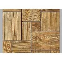 TES78742 Stonewood Heiberg Mixed 300*300 30x30
