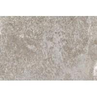 Керамогранит  40x60  Imola Ceramica TES20842