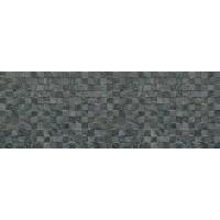 TES4069 Mosaico Arizona Antracita 31,6x90 31.6x90