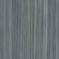 Керамогранит  лаппатированный (полуполир.) Vitra K947859LPR01VTE0
