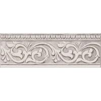Listelo Termae White 8.6x25