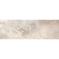 Керамическая плитка длякухниподкаменьНЕФРИТ-КЕРАМИКА 00-00-5-17-00-15-413