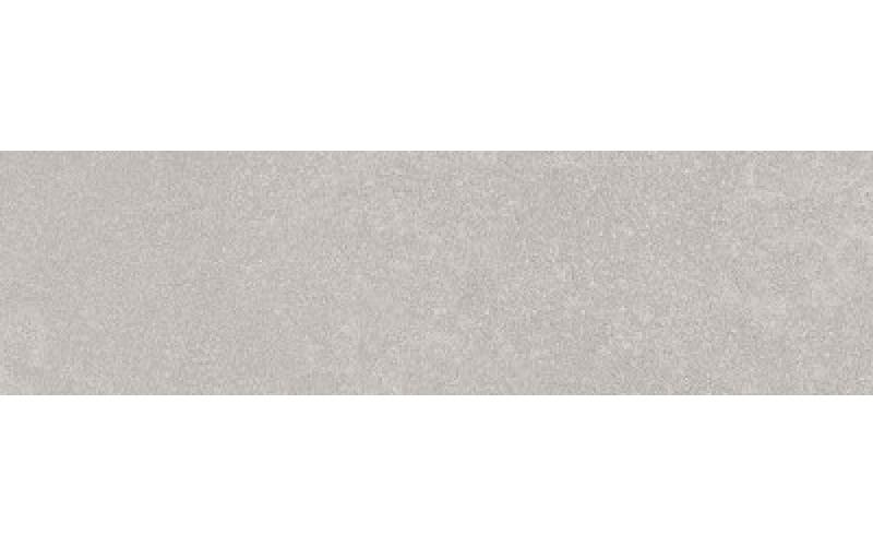 Керамогранит Aston Rodapie Nacar 9.4*30 30x9.4 VIVES TES5746
