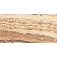 Керамогранит для стен под камень CP02 Estima