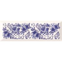 Керамическая плитка TES94139 Gracia Ceramica (Россия)