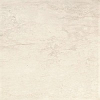 DG0168L Marmo D Digit Travertino Bianco Ret Lap 60x60