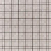 Мозаика  для спальни LEONARDO 1502 TES31553