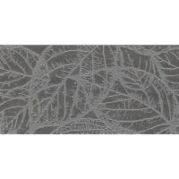 Antonella Grafit инсерто 30x60