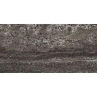 K-53/LR (2m53/LR) Terra Dark Grey 30*60