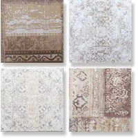 921162 Декор CARPET DECORO MIX 10 (БЕЗ ПОДБОРА) Ariostea 15x15