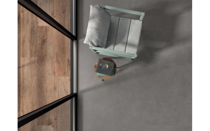 Керамогранит Коллекция Cement Project