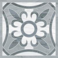 Керамогранит  для дома Vitra 944125LPR