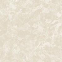Керамическая плитка для фасада под камень Golden Tile (Харьков) Д11870