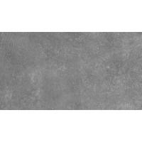 ABACO GREY DARK RET 30x60