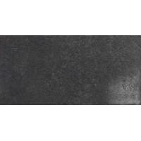 TES7524 WORD UP GR 36LP 30x60