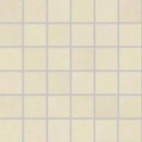 DDM06639  light beige 30x30