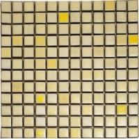 CR2305 (23x23) 30.5x30.5x0.8