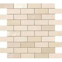 9EMW Ewall White MiniBrick 30.5x30.5