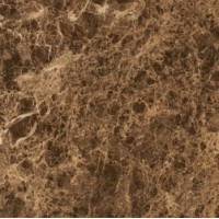 TES13145 Emprador BASE BROWN GLOSSY 60x60